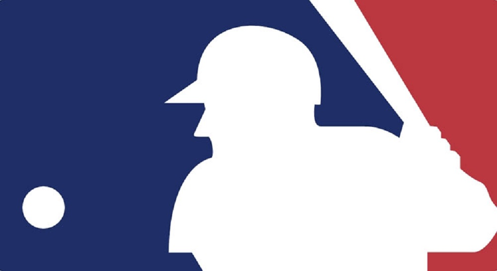 MLB hopes to gain control of local broadcast deals