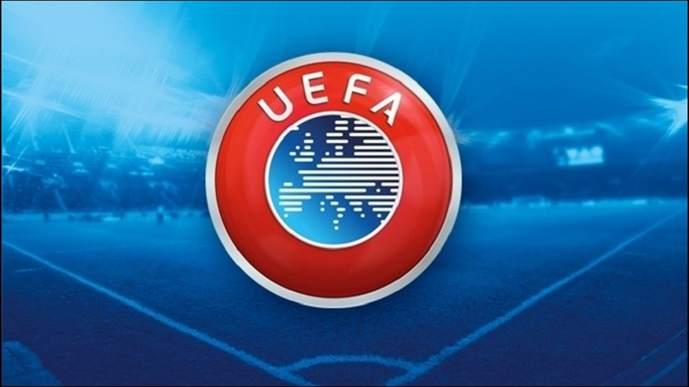 Spain's hostility to Kosovo forces UEFA to move youth games