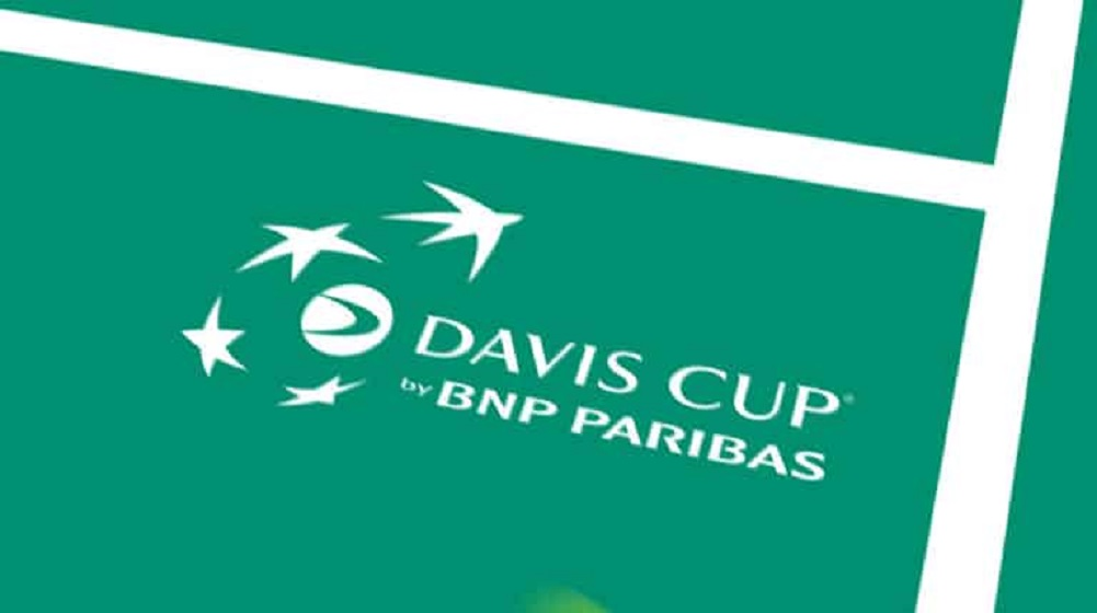 New Davis Cup goes virtual to increase sponsorship revenue