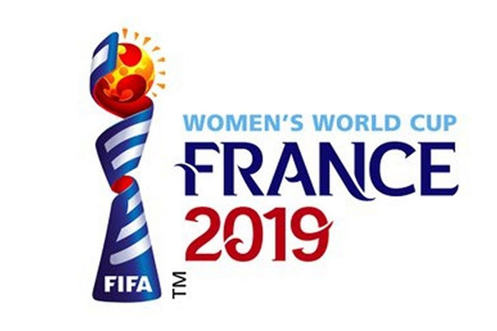 FIFA Women's World Cup Football