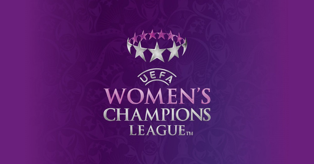 Women's Champions League 2019/20