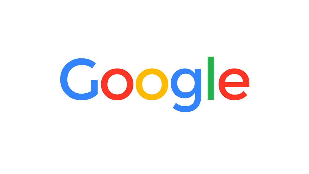 WWE boosted AEW interest on Google during Raw