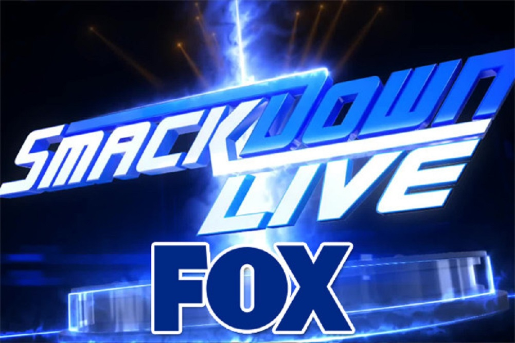 SmackDown to remain a 2-hour show