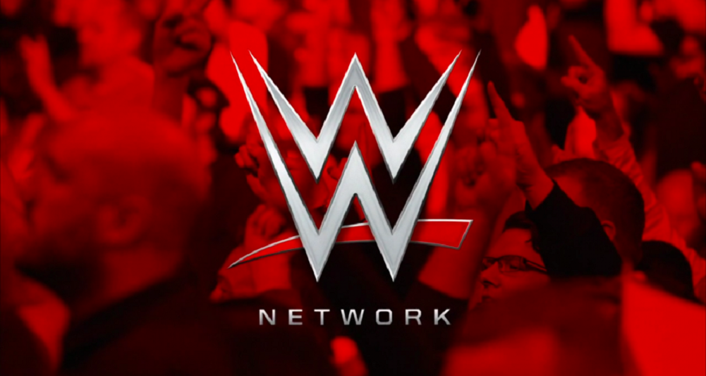 Big changes are coming for WWE Network