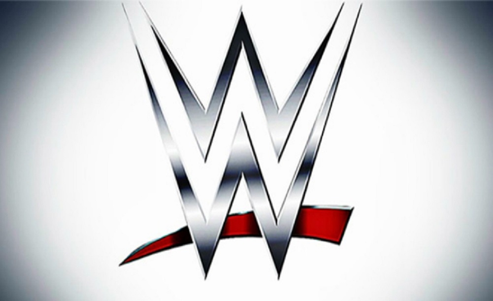 Backstage claims WWE stars have 'Checked Out' of the company