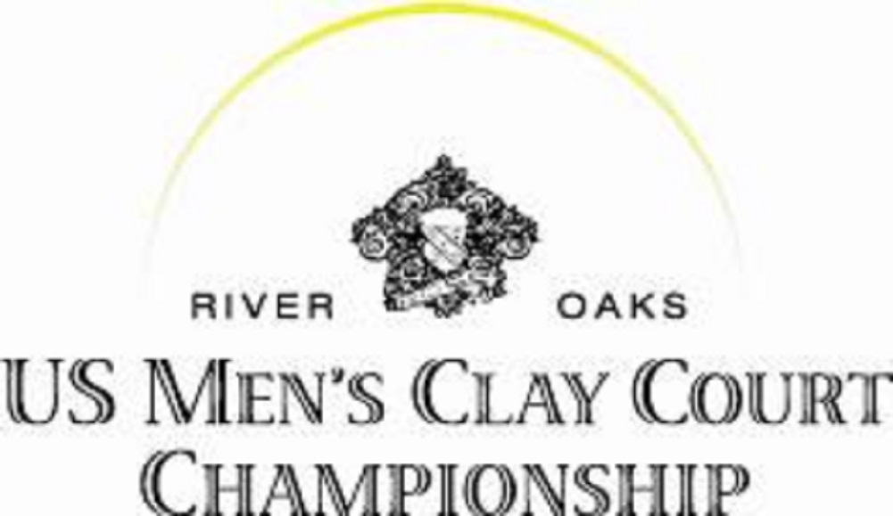 US Clay Court Championship