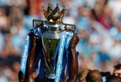 Premier League to resume on June 17