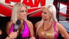 Dana Brooke traded to WWE Raw