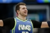 Doncic, Hardaway lead Mavericks over Trail Blazers