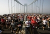 New York City Marathon canceled because of coronavirus