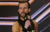 Adam Cole makes NXT return on Tuesday night