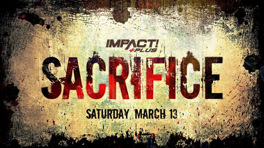 Two title changes, unification take place at Impact Wrestling Sacrifice