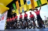 French police release two from custody in Arkea-Samsic doping probe