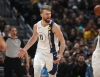 Sabonis' triple-double leads Pacers past Nuggets