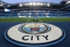 Manchester City set to resume training following Covid-19 outbreak at club