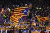Spanish league considers legal action over 'clásico' change