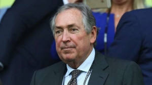 Former Liverpool boss Houllier has died at the age of 73