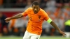 Wijnaldum hat-trick helps Koeman's men bounce back