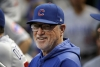 Joe Maddon returns to Los Angeles Angels as new manager