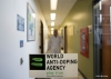 US threatens to pull WADA funding as war of words escalates