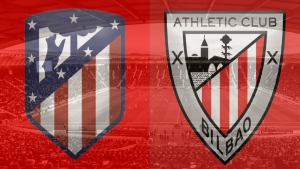 Atletico Madrid clash with Athletic Club postponed