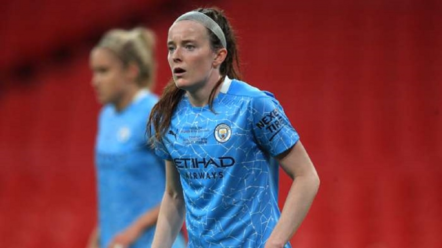 What went wrong for USWNT star Rose Lavelle at Manchester City?