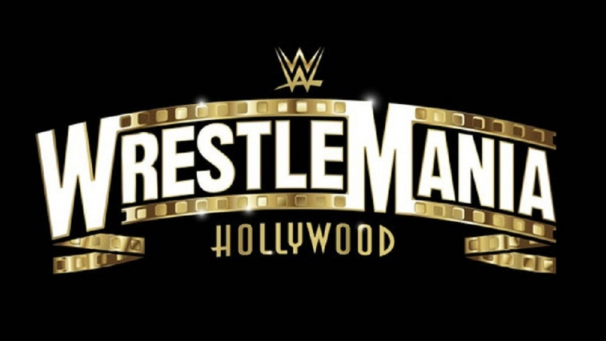WWE still planning for WrestleMania 37 to be one-night only event