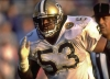 "Ex-Saints ""Dome Patrol"" linebacker Johnson dead at 57"