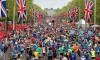 Brasher: London Marathon still looking to hold race on Oct. 4