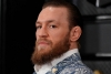 McGregor detained in connection with alleged sexual assault