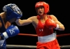 Olympic hopeful U.S. boxer cleared of doping violation caused by sex