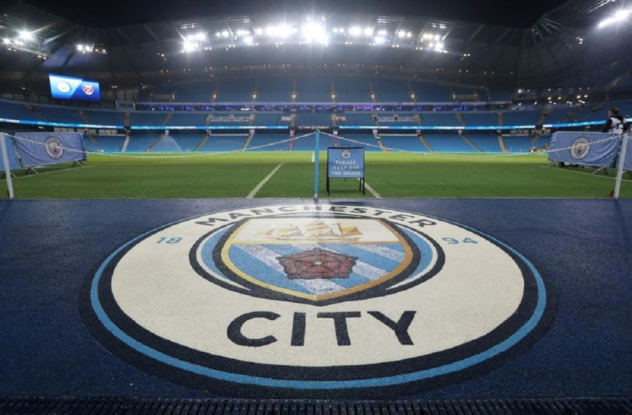 Manchester City to withdraw from proposed Super League