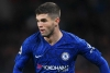 Chelsea's Pulisic likely out until mid-February