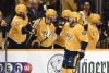 Josi, Arvidsson lead Predators to win over Ducks