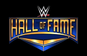 Current plans for the 2021 WWE Hall Of Fame ceremony