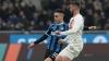Nerazzurri frustrated in forgettable stalemate