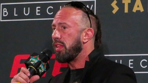 Sean Waltman doesn't want to be inducted into WWE Hall Of Fame as a singles wrestler