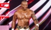 Shelton Benjamin signs multi-year deal with WWE