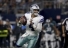 Cowboys run over Eagles, take 1st in NFC East with win