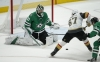 Pacioretty scores in OT, Golden Knights beat Stars