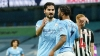Manchester City v Newcastle United: Gundogan and Torres secure routine win