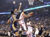 VanVleet scores career-high 34, Raptors top Pelicans