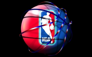NBA calls off 2 more games over virus-related concerns
