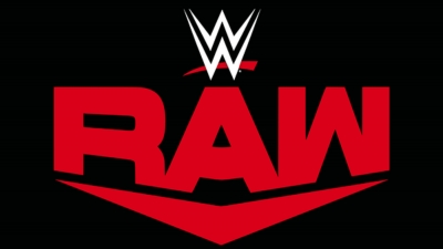 Raw rating falls to 3rd worst in history