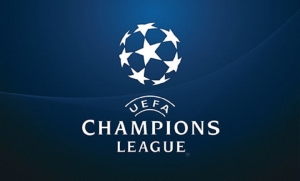 UEFA Champions League Play Offs
