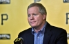 Pirates fire GM Neal Huntington, shake front office again