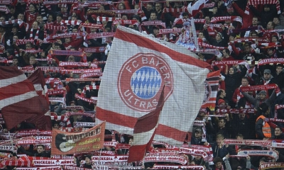 Fans continue to question Bayern Munich's silence on Qatar