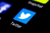 Twitter says Olympics, IOC accounts hacked