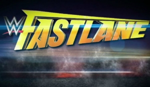 WWE adding Fastlane to PPV calendar