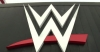 WWE preparing to transition into more of a mainstream entertainment company